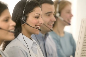 "Putting the ""Service"" back in ""Customer Service"" – Part 4 of 4"