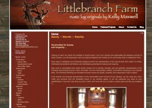 http://littlebranchfarm.com