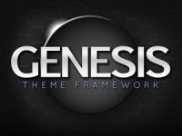Genesis Premium Themes