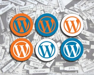WordPress: A Simple Solution for Small Business